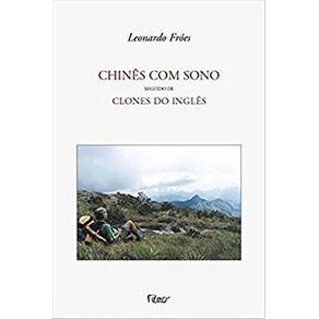 CHINES-COM-SONO