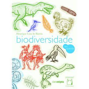 Biodiversidade-em-questao