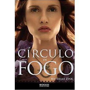CIRCULO-DE-FOGO-A-PROFECIA-DAS-IRMAS