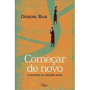 COMECAR-DE-NOVO-O-DIVORCIO-NA-TERCEIRA-IDADE