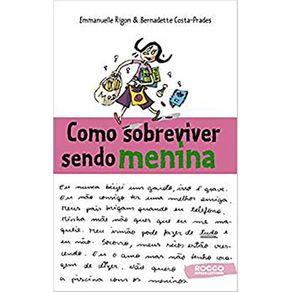COMO-SOBREVIVER-SENDO-MENINA