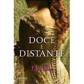 DOCE-E-DISTANTE