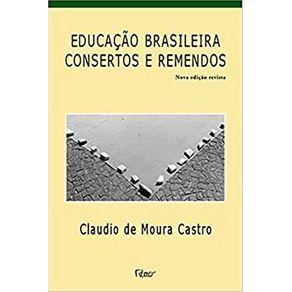 EDUCACAO-BRASILEIRA-CONSERTOS-E-REMENDOS