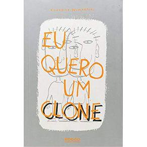 EU-QUERO-UM-CLONE