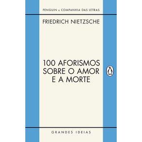 100-aforismos-sobre-o-amor-e-a-morte