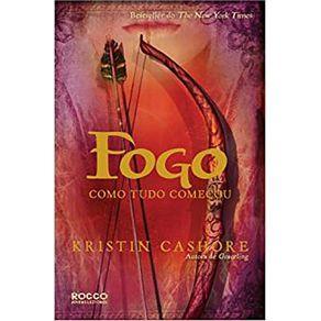 FOGO-ALTO