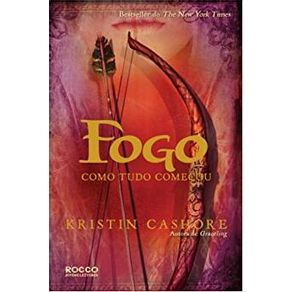 FOGO-COMO-TUDO-COMECOU