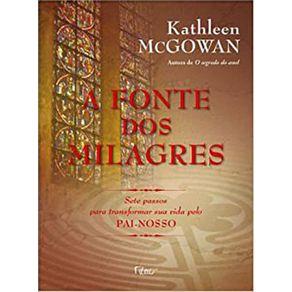 FONTE-DOS-MILAGRESA
