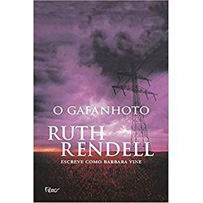 GAFANHOTOO
