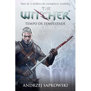 Tempo-de-Tempestade---The-Witcher---A-Saga-do-Bruxo-Geralt-de-Rivia---Preludio-Capa-game-