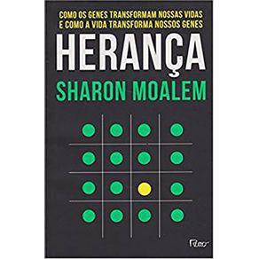 HERANCA-COMO-OS-GENES-TRANSFORMAM-NOSSAS-VIDAS