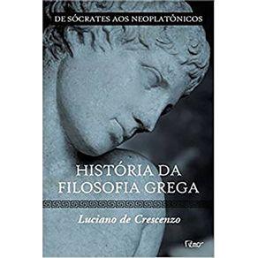 HISTORIA-DA-FILGREGA-DE-SOCRATES-AOS-