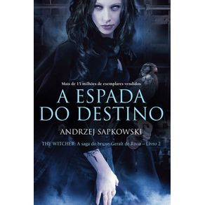 A-espada-do-destino---The-Witcher---A-saga-do-bruxo-Geralt-de-Rivia-