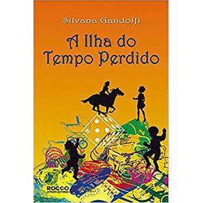 ILHA-DO-TEMPO-PERDIDOA