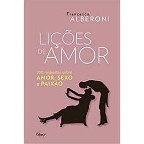 LICOES-DE-AMOR-200-RESPOSTAS-AMORSEXO