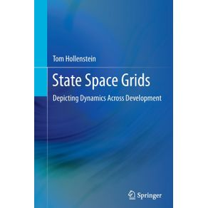 State-Space-Grids