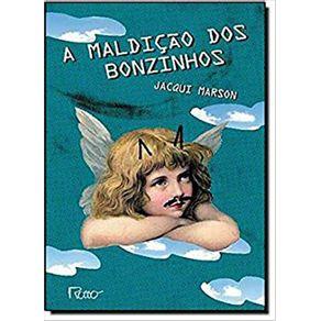 MALDICAO-DOS-BONZINHOSA