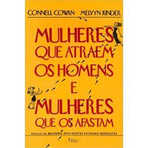 MULHERES-QUE-ATRAEM-OS-HOMENS