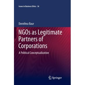 NGOs-as-Legitimate-Partners-of-Corporations