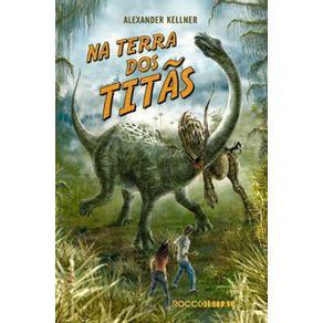 NA-TERRA-DOS-TITAS