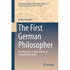 The-First-German-Philosopher