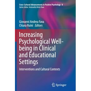 Increasing-Psychological-Well-being-in-Clinical-and-Educational-Settings