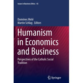 Humanism-in-Economics-and-Business