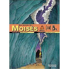 NOS-PASSOS-DE-MOISES
