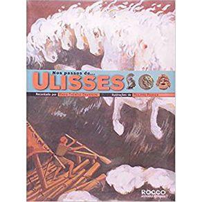 NOS-PASSOS-DE-ULISSES
