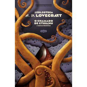 Biblioteca-Lovecraft---Vol.-1--O-chamado-de-Cthulhu-e-outras-historias