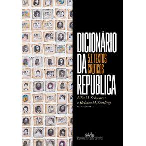 Dicionario-da-republica-51-textos-criticos
