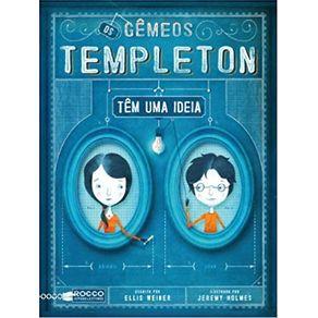 OS-GEMEOS-TEMPLETON-TEM-UMA-IDEIA