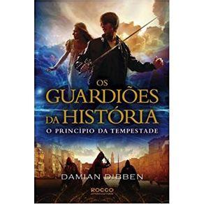 OS-GUARDIOES-DA-HISTORIA-O-PRINCIPIO-DA-TEMPESTADE