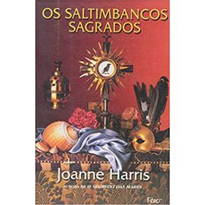OS-SALTIMBANCOS-SAGRADOS