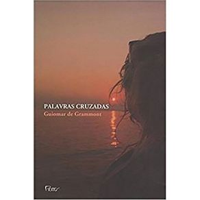 PALAVRAS-CRUZADAS