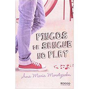 PINGOS-DE-SANGUE-NO-PLAY