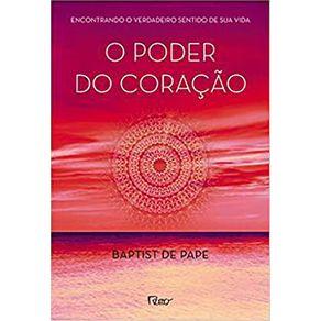 PODER-DO-CORACAOO