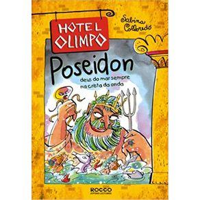 POSEIDON-HOTEL-OLIMPO