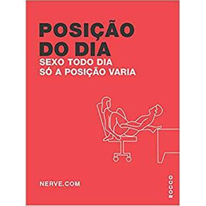 POSICAO-DO-DIA-SEXO-TODO-DIA-SO-A-POSICAO-VARIA