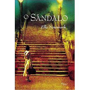 O-SANDALO