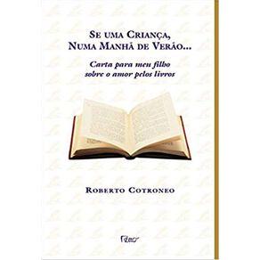 SE-UMA-CRIANCANUMA-MANHA-DE-VERAO