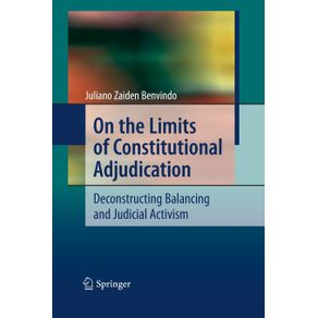 On-the-Limits-of-Constitutional-Adjudication