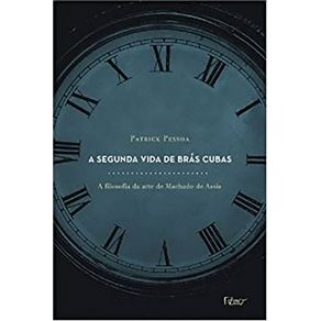 SEGUNDA-VIDA-DE-BRAS-CUBASA