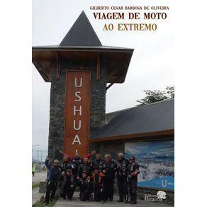 Ushuaia-viagem-de-moto-ao-extremo