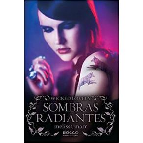 SOMBRAS-RADIANTES-SERIE-WICKED-LOVELY