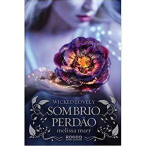 SOMBRIO-PERDAO-SERIE-WICKED-LOVELY