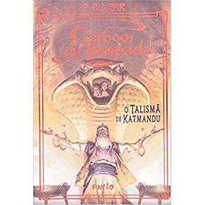TALISMA-DE-KATMANDUO-GEMEOS-DA-LAMPADA
