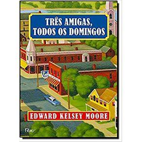 TRES-AMIGASTODOS-OS-DOMINGOS