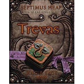 TREVASSEXTO-LIVROSERIE-SEPTIMUS-HEAP