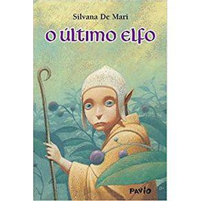 ULTIMO-ELFOO